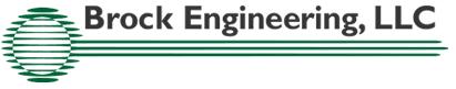 site-logo-brock